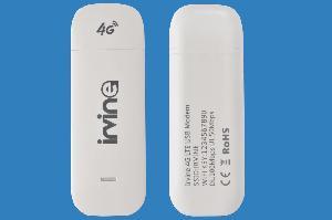4G USB Modem (4G SW1)
