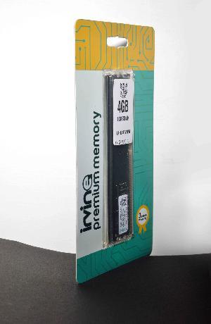 4GB DDR4 RAM 02