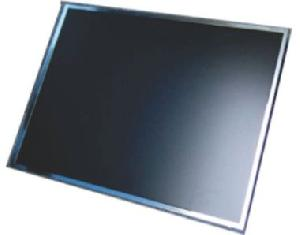 Laptop LED Screen