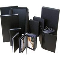 Portfolio Photo Albums 03