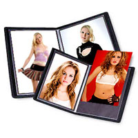 Portfolio Photo Albums 05