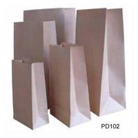 Paper Bag .04