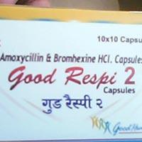 Good Respi Capsules 02