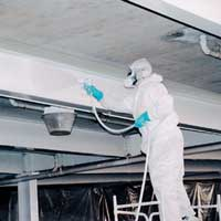 Epoxy Priming Paint