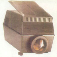 Episcope Projector