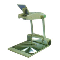 Imported Portable Overhead Projector