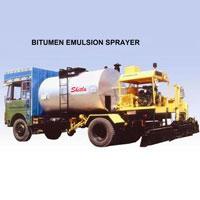 Bitumen Pressure 03