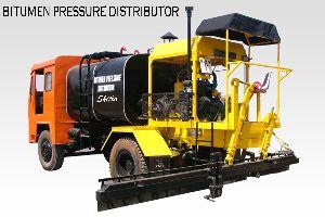 Bitumen Pressure 01