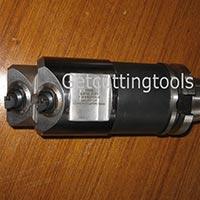Dual Cartiridhe Micro Boring Bar 2
