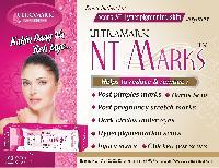 NT Marks Cream