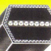 Hexagonal V Belt