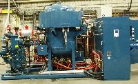 Customized Furnace