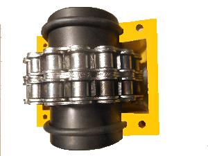 Chain Couplings