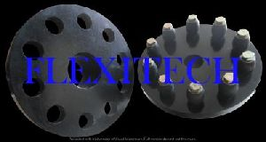 FB Type Bush Couplings 02