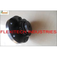 high quality couplings