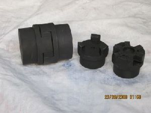 Jaw Flex Couplings 01
