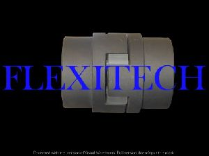Jaw Flex Couplings 02