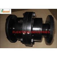 steel industries parts