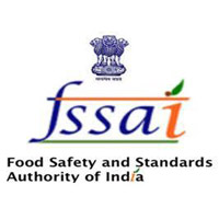 SSI Certification