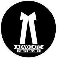 High Court Advocate