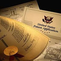 Patent Registration Services, Patent Registration India