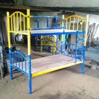 Hostel Bed (NFG01)