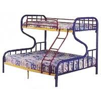 Hostel Bed (FBB 501)