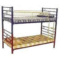 Hostel Bed (WHF 504)