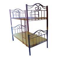 Hostel Bed (WHF 505)