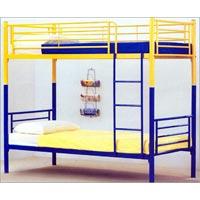 Hostel Bed (WHF 506)