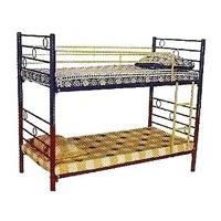 Hostel Bed (WHF 507)