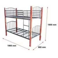 Hostel Bed (WNFG22006)