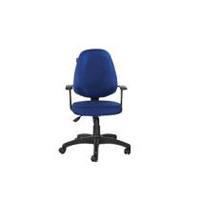 Office Chair (WHF  EP)