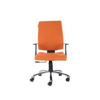 Office Chair (WHF ET)