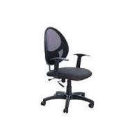 Office Chair (WHF OV)