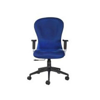 Office Chair (WHF VLX)