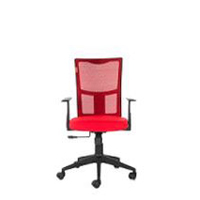 Office Chair (WHF  VR)