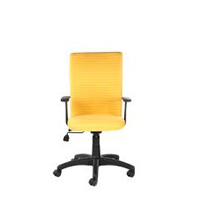 Office Chair (WHF VRV)