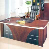 Office Furniture (WHF 202)