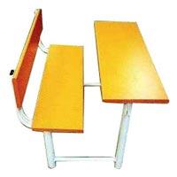 School Desk (FSD 102)