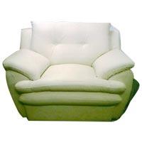 Upholstery Sofa Set (WHF 801)