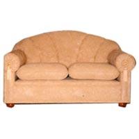 Upholstery Sofa Set (WHF 802)