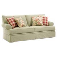 Upholstery Sofa Set (WHF 803)