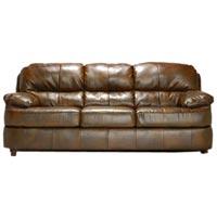 Upholstery Sofa Set (WHF 804)
