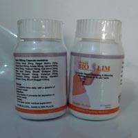 Bio Slim 03