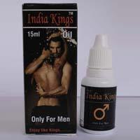 India Kings 2