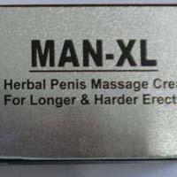 Man Xl 1