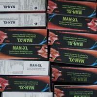 Manxl 3
