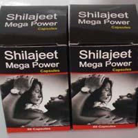 Shilajeet 1