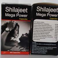 Shilajeet 2